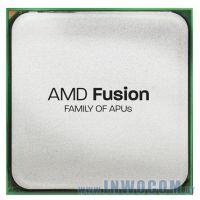 AMD A4-3420 (oem)