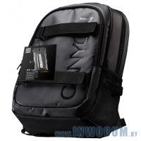 Рюкзак Canyon CNL-MBNB07 15.6 Black