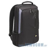 Рюкзак Case Logic VNB-217 17.3 Black