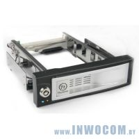 MobileRack Thermaltake N0023SN Max4 3.5 SATA HDD RACK
