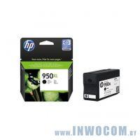 К-ж HP CN045AE чёрный №950XL