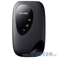 3G Mobile Wi-Fi TP-Link M5250 RTL