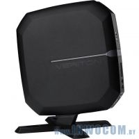 Acer Veriton N2620G (DT.VHDER.012)