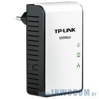 TP-Link TL-PA4030 Powerline Ethernet