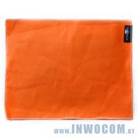 Микрофибра для планшетов, KP-1-Or, Orange, 23 х 18 см