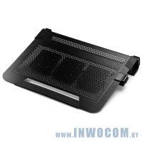 Подставка Cooler Master R9-NBC-U3PK-GP