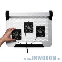Подставка Cooler Master R9-NBC-U3PS-GP