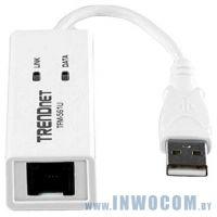 TRENDNET TFM-561U USB RTL