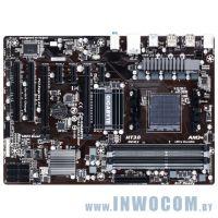 Уцен. MB Gigabyte GA-970A-DS3P Soc-AM3+ AMD970+SB950