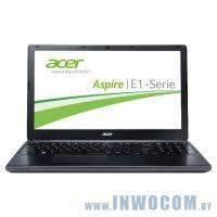 Acer Aspire E1-532-29572G50Mnii (NX.MFYER.006) 15.6