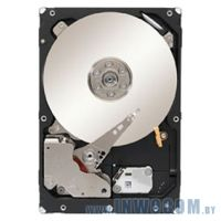 1000Gb Seagate ST1000NM0023 (SAS 7200rpm, 128Mb)