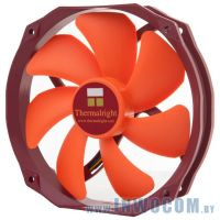 Thermalright TY-143 140mm
