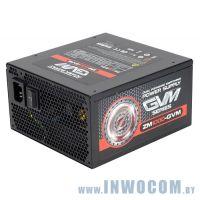 Zalman 1000W ZM1000-GVM Platinum