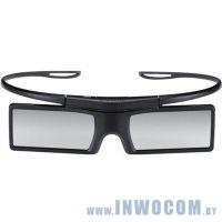 3D-очки Samsung SSG-P51002 /RU