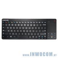 Беспроводная клавиатура Samsung VG-KBD1000 /RU