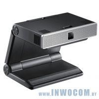 Камера для телевизора Samsung VG-STC4000 /RU