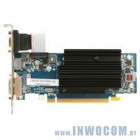 Sapphire R5 230 (11233-02-10G) 2Gb DDR3 64bit PCI-E (oem)