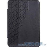 CaseLogic IFOL307 Black for iPad Mini Folio