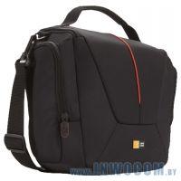 Сумка для фотокамеры Case Logic DCB-307K