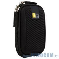 Сумка для фотокамеры Case Logic ECC101K
