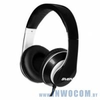 Sven AP-940MV Black+White
