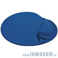 Defender Easy Work (50916) Blue