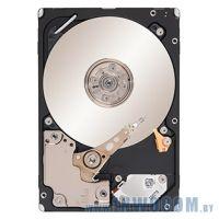 600GB Seagate Savvio 10K.6 ST600MM0006 SAS 2.5 10000rpm 64Mb