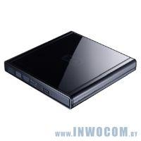 3Q (3QODD-T117RBW-AB06) Black