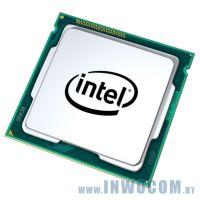 Intel Celeron G1840 LGA1150 (oem)