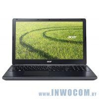 Acer Aspire E1-510-35204G1TMnkk (NX.MGRER.024) 15.6