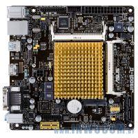 Asus J1900I-C (Intel Celeron J1900) Mini-ITX RTL