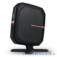 Acer Revo RL80 (DT.SPMER.001)