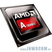 AMD A6-7400K with Radeon R5 Series (oem)