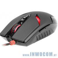 A4Tech Bloody V4M gamer mouse Black USB
