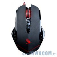 A4Tech Bloody V8M gamer mouse Black USB