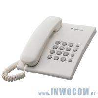 Panasonic KX-TS2350RUW