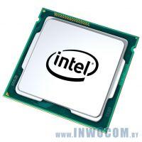 Intel Pentium G3258 LGA1150 (oem)