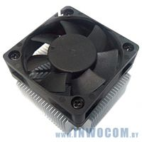 Cooler Master DKM-00001-A1-GP (AM1)