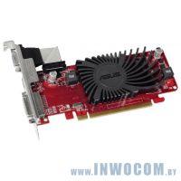 Asus R5230-SL-2GD3-L 2Gb DDR3 64bit PCI-E RTL
