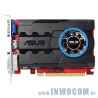 Asus R7240-1GD3 1GB DDR3 64bit PCI-E RTL