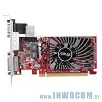 Asus R7 240 R7240-OC-4GD3-L 4GB DDR3 128bit PCI-E RTL
