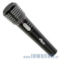 Ritmix RWM-100 Black