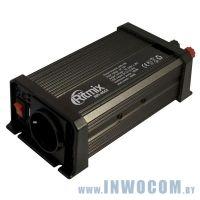 Ritmix RPI-4001 (400W)