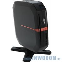 Acer Revo RL80 (DT.SQJER.005)