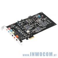 ASUS Xonar D-KARAX PCI-e RTL