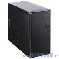 Fractal Design Core 1100 Mini Black