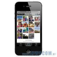 Apple iPhone 4s MF265LP/A Black