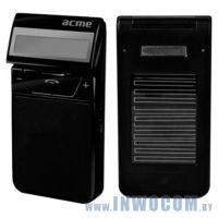 Bluetooth ACME BTC500