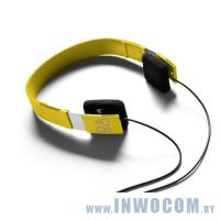 Bang & Olufsen Form 2 6404 Yellow