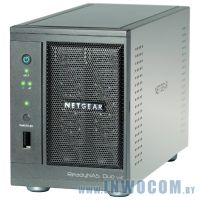 Netgear RND2000-200EUS